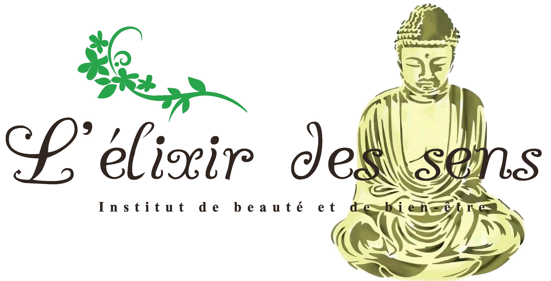 logo_spa_elixir